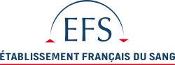 ETABLISSEMENT FRANCAIS DU SANG.jpg